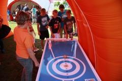 Kids Festival 2014 229