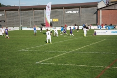 Kids Festival 2014 242