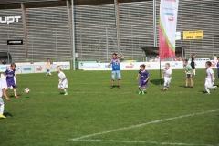 Kids Festival 2014 243