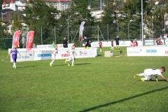 Kids Festival 2014 256