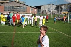 Kids Festival 2014 262