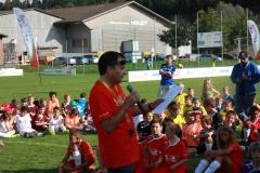 Kids Festival 2014 274