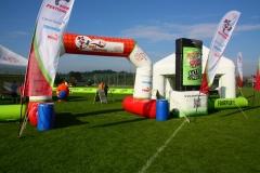 Kids Festival 2014 47
