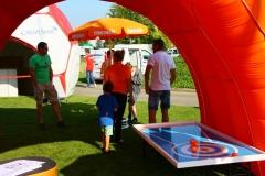 Kids Festival 2014 66