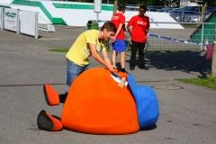 Kids Festival 2014 73