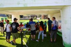 Kids Festival 2014 75
