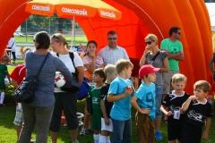 Kids Festival 2014 82