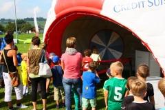Kids Festival 2014 83