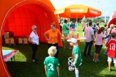 Kids Festival 2014 84