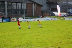 Kids Festival 2014 93