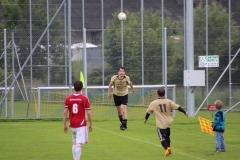Legendenspiel-114