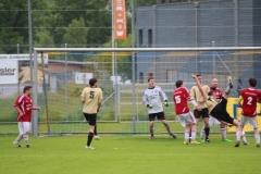 Legendenspiel-28