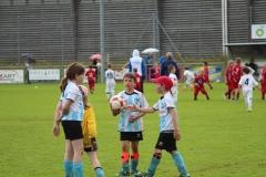 Saisonabschluss-2016-131