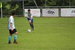 Saisonabschluss-2016-139