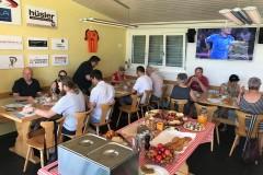 Spassturnier-2019-31