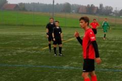 Tandem-Schiedsrichter-02