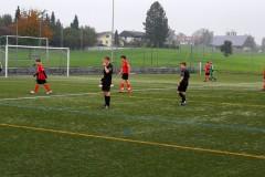 Tandem-Schiedsrichter-04
