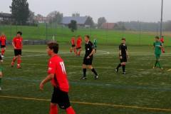 Tandem-Schiedsrichter-05